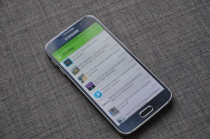 Ochrona Samsung Galaxy