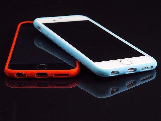 smartfon telefon do 1000