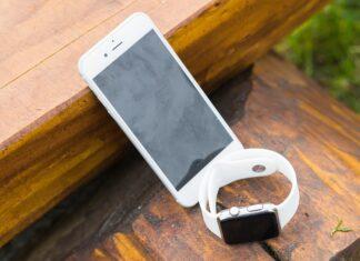 smartwatch 500 zegarek
