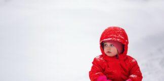 Usuń taksonomię ubranie dla dziecka ubranie dla dzieckaUsuń taksonomię ubranie dla niemowlaka ubranie dla niemowlakaUsuń taksonomię ubranie dla noworodka ubranie dla noworodkaUsuń taksonomię wyprawka wyprawka spacer