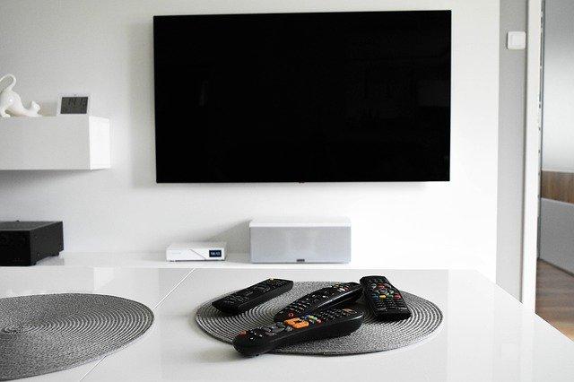 telewizor tv 2021